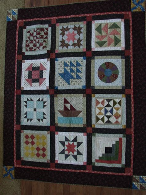 Underground Railroad Quilts by Quilt Create Underground Railroad