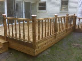 basic deck deck designs deck designs simple
