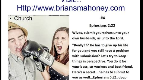 Top Wedding Bible Verses Content by Top 10 Wedding Scriptures Wedding Bible Verses Marriage