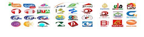 afghan channel amc afghan live channel afghani channels tolo tv tolo 1tv afghan tv channel