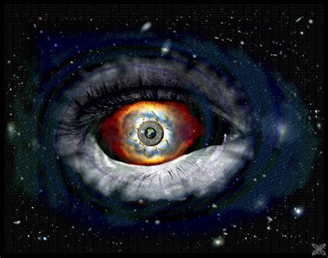 seeing eye all seeing eye by docjen on deviantart