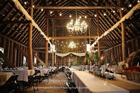 barn wedding venue south east 2 rustic barn wedding venue in wisconsin photo gallery