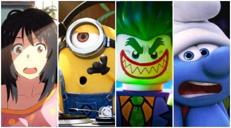 film che usciranno 2017 cinema nel 2017 i migliori film di animazione che vedremo