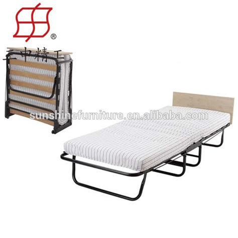 Cheap Up Beds by Cheap Simple Design Portable Metal Single Folding Bed Fold