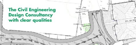 engineering design company profile civil engineering drainage design consultants ready for