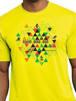 Tshirt Cac New Desain creative t shirt design search tshirt design
