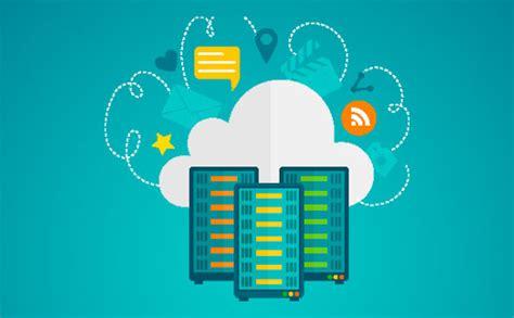 es  nombre de dominio  como funcionan ayuda hosting