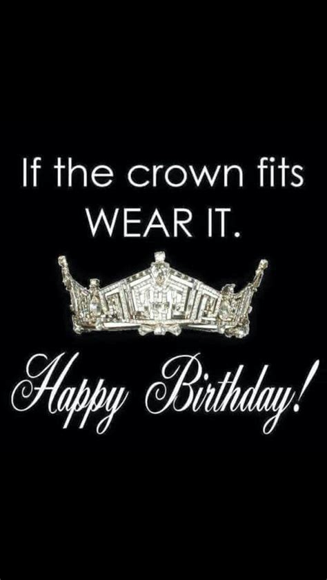 Awesome Birthday Memes - 112 best awesome birthday memes images on pinterest
