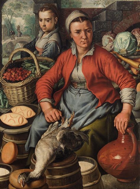 ridley s family markets wiki everipedia joachim beuckelaer wiki bio everipedia