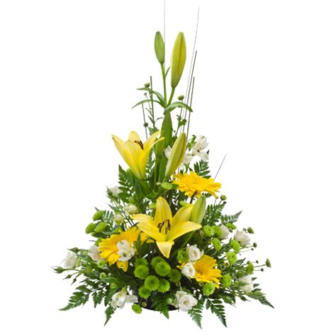 order flowers order flowers tamworth poppy florist free delivery