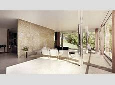 Tugendhat House Interior by Lasse Rode (xoio) - 3D ... Update Passport Picture