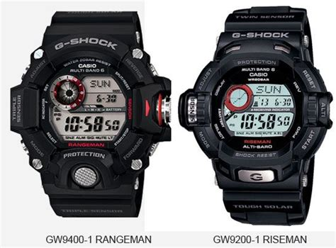 G Original 36 best g shock original images on digital