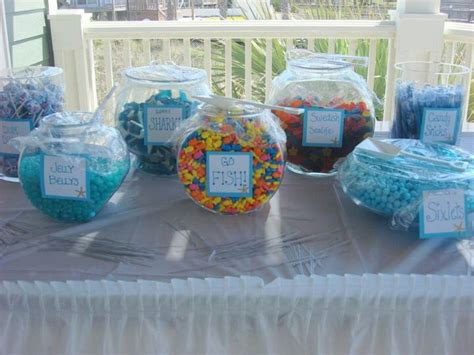 Sweet Centerpieces Florida Weddings 17 Best Images About Sweet 16 Theme On