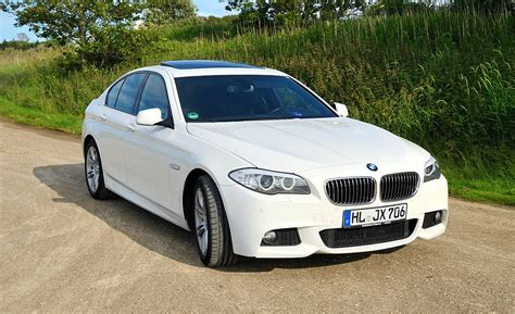 Dimention Silver White Combi Gold file bmw5er 6 jpg wikimedia commons