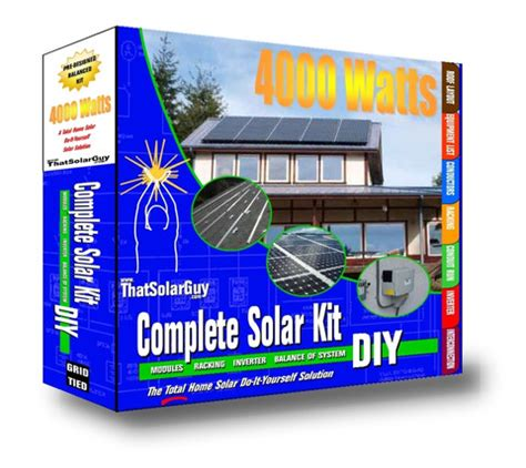 diy solar kits diy solar panels solar panel kits price energy savings