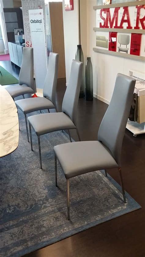 outlet sedie calligaris outlet sedia calligaris sedie a prezzi scontati