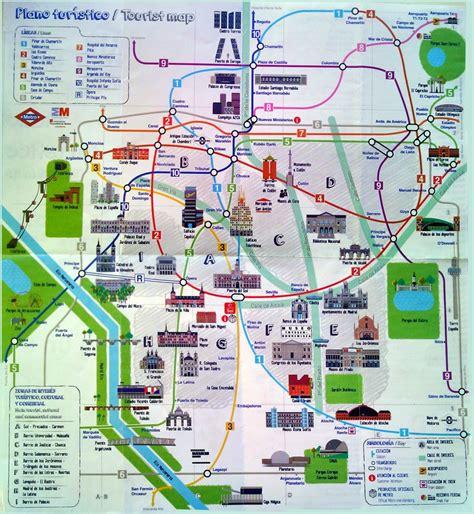 gua turstico de las ciudades de portugal lugares de mapa turistico madrid madrid pinterest mapa