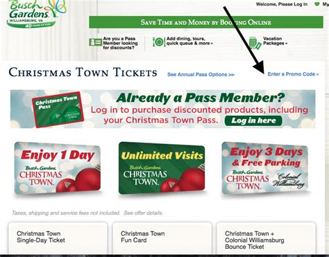 Delightful Busch Gardens Williamsburg Christmas Town Coupons #4: Busch-gardens-christmas-town-discount-tickets-busch-gardens-christmas-town-coupons.png