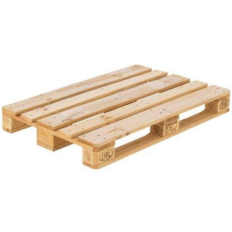 palette en bois prix 1391 palette europe ispm 15 manutan fr