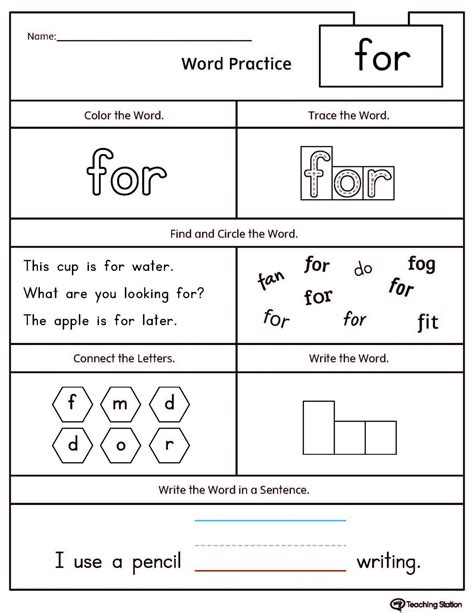 free printable english reading worksheets for kindergarten free printable english reading worksheets for kindergarten