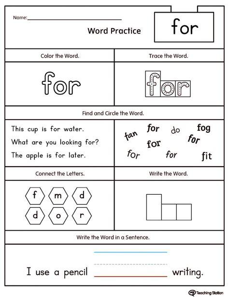 printable worksheets literacy kindergarten reading worksheets pdf resultinfos