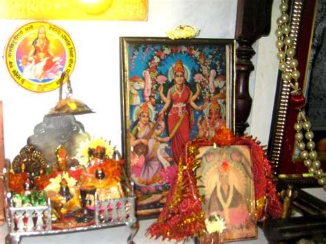 lakshmi pooja steps of lakshmi pooja lakshmi puja on diwali
