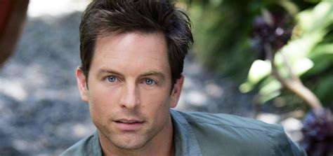 actor jeevan contact details breaking michael muhney axed from y r the tv watercooler