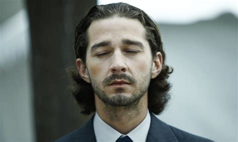 shia labeouf dead shia labeouf arrested on suspicion of assault fame focus
