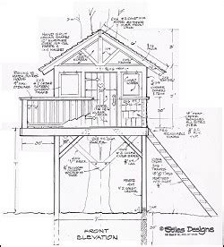 Floor Plan Builder Free by Treehouse Amp Playhouse Design Custom Design Your