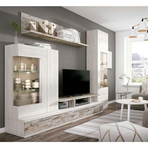 ver muebles de comedor ver muebles de comedor excellent bonito bueno barato with