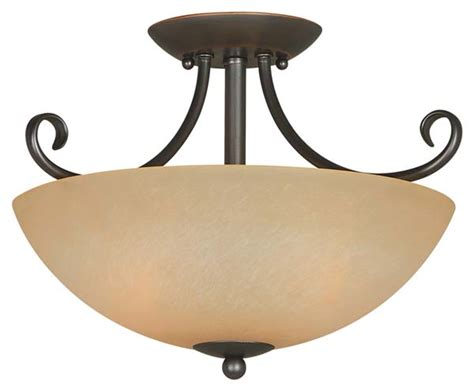 Bronze Foyer Light Amazon Com Hardware House 543769 Berkshire 14 1 2 Inch By