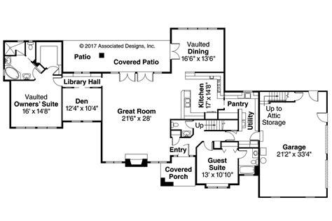 european house plans cartwright 30 556 associated designs european home floor plans 28 images european house