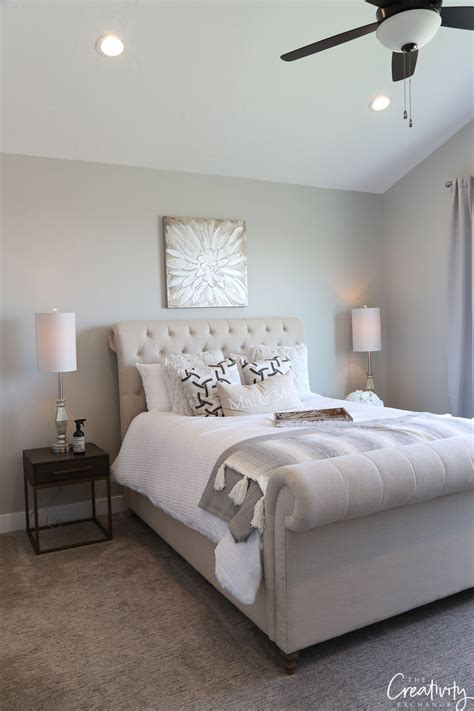 gray colors for bedrooms 2019 paint color trends and forecasts