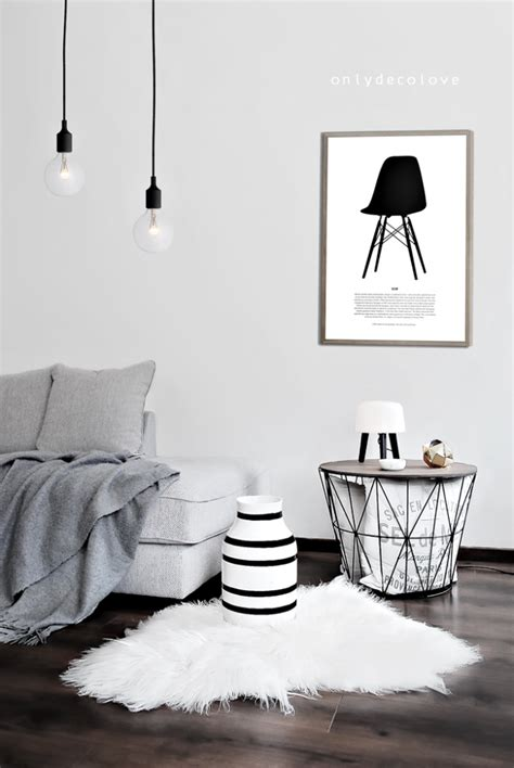 nordic style living room decordots at home with katerina from only deco love