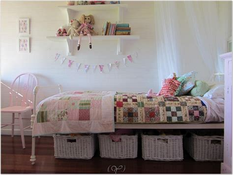 small bedroom decorating ideas diy small teenage room ideas diy decor for teens pottery barn