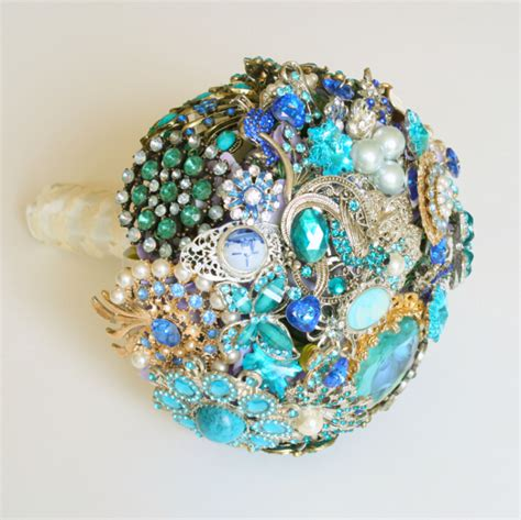 Handmade Brooches Uk - florio designs handmade tiaras jewellery fascinators