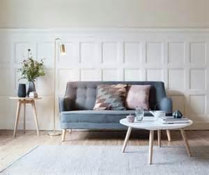 teppich schwedisches design skandinavische m 246 bel bei milanari