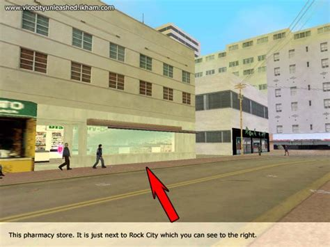 can you buy new houses in gta 5 can you buy houses in gta 4 28 images how to complete the mission quot to kill