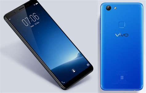 Samsung Vivo V7 vivo v7 price in india v7 specification reviews features comparison 28th may 2018