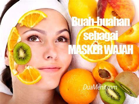 Jual Masker Wajah Buah biogreen science achieve financial stability and healthy