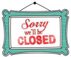 notice nasc office closed 9 13 may 2016 nasc ireland