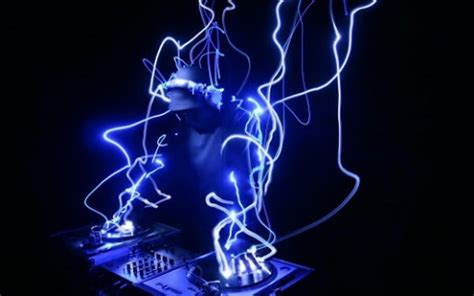 wallpaper android dj download wow dj live wallpapers for android by marisa