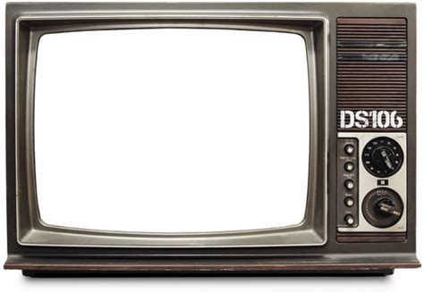 tv set png ds106 gif tv
