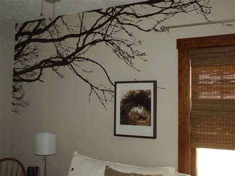 tree wall decals for living room nursery wall decals wall decor ideas