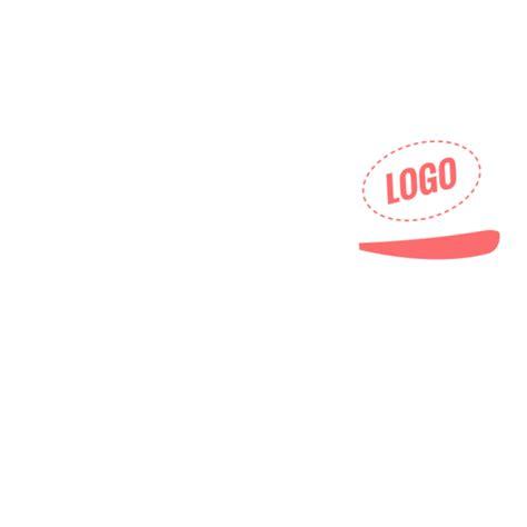 Etiketten Mit Eigenem Logo etikett mit ihrem eigenen logo