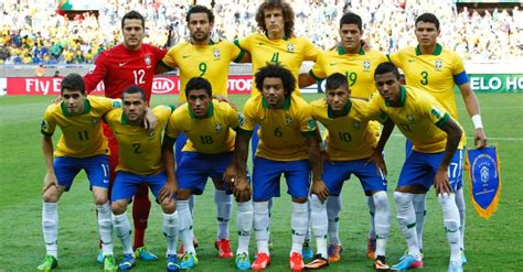 copa das confedera 231 245 es brasil x uruguai 26 jun 13