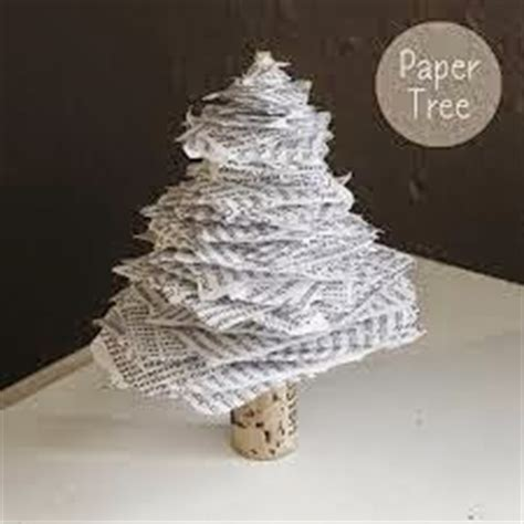 How Many Pieces Of Paper Does A Tree Make - how many pieces of paper will one tree make treasure facts
