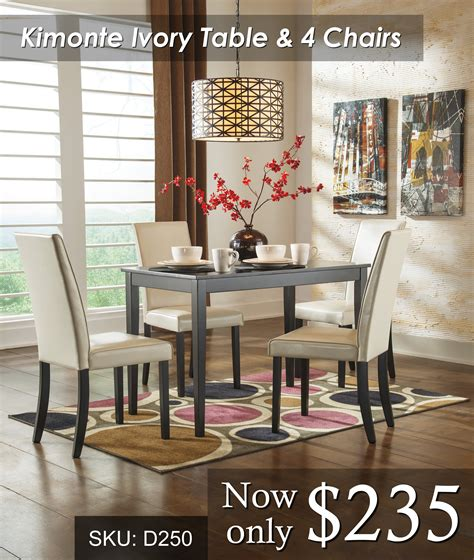 Furniture Store Nc by Beautiful Furniture Stores In Fayetteville Nc