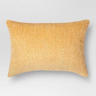 Threshold Decorative Pillow - threshold throw pillows target