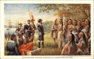 Who Lived In Kentucky Before European Settlers by 2014 Session 2 Jamestown Through The Revolution 187 Blog